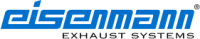 logo_eisenmann02