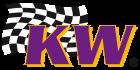 KW_logo_bunt