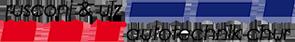 cartech.ch / Rusconi & Ulz Autotechnik Chur